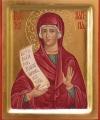 Profeten Hanna