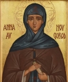 Anna av Novgorod