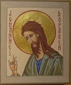 Johannes Döparen