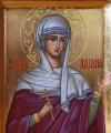 Heliga Juliana