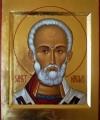 Sankt Nikolas