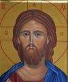 Kristus allhärskaren.