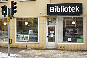aspuddens_bibliotek