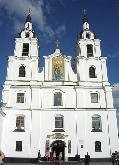 vita_kyrkan